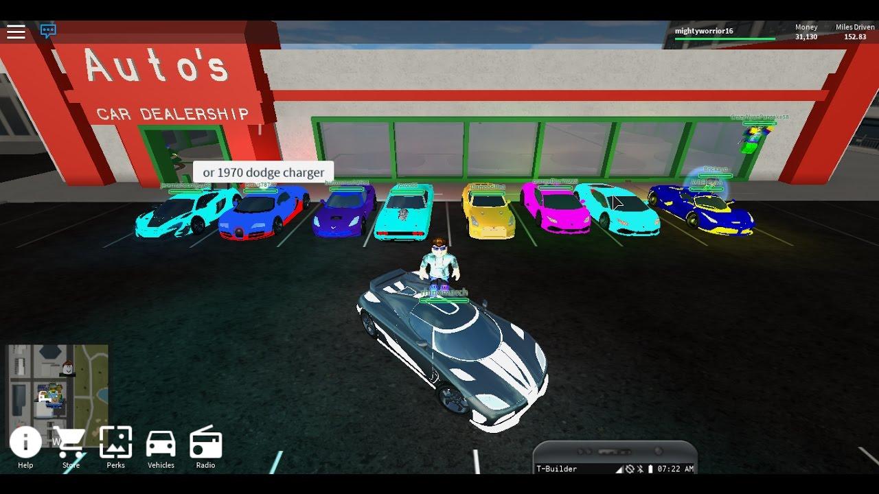 Roblox Vehicle Simulator Best Car 2018 - Planes Vehicle Simulator Alpha Money Cheat Secret To Top Car