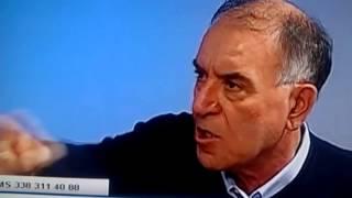 Gianfranco Semproni s