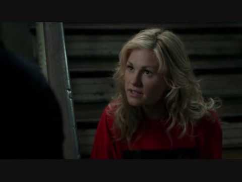 True Blood Season 2 Episode 4  Bill Gets a Surprise