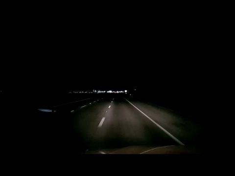 BigRigTravels LIVE! North Las Vegas to Primm, Nevada - interstate 15 June 26, 2017