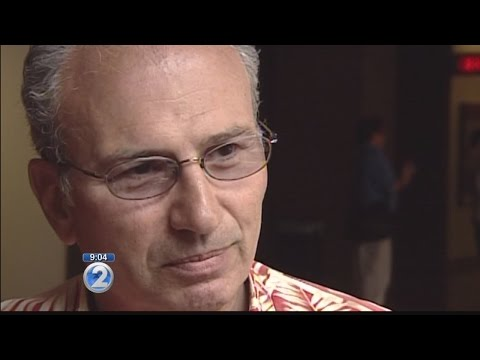 Former state representative Mark Moses dies at 68