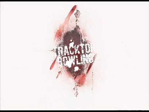 Клип Tracktor Bowling - Попробуй на вкус мою боль