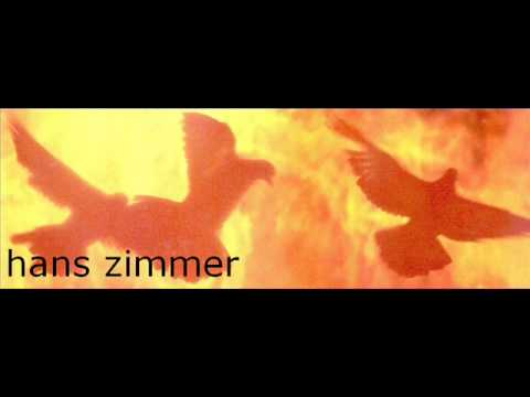 Hans Zimmer - Injection