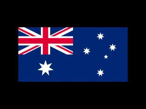100 Australian Songs Part IV