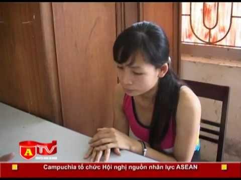 Triệt phá 2 ổ mại dâm trá hình ở Hà Nội