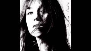 Charlotte Gainsbourg - Vanities (Official Audio)