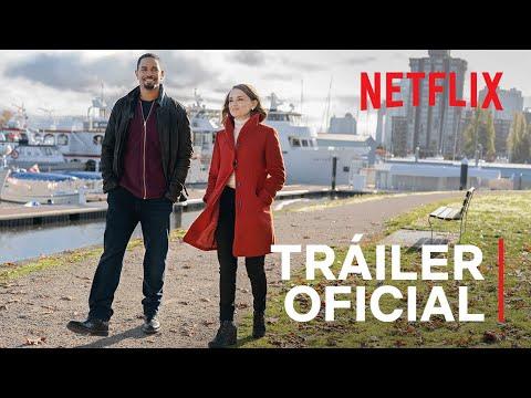 Amor garantizado   Tráiler oficial   Netflix