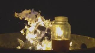 Firewater - RhiLow & Riverbank Rick