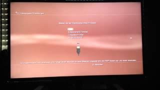 3D-Film auf PS3 abspielen - 3D Filme auf Playstation schauen
