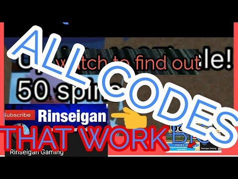 Al Working Codes In Nrpg Beyond Roblox 2020 Youtube