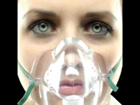 Underoath - It's Dangerous Business Walking Out Your Front Door