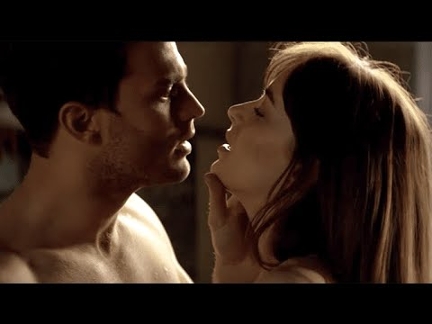 Fifty Shades Darker | Impossible - James Arthur