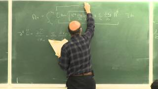 Electromagnetic Theory II - Lecture 19.2