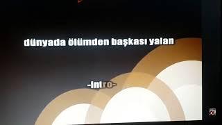 Candan Erçetin -Yalan -Karaoke