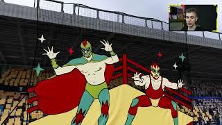 SPRZEDAŁEM RONALDO! - NOWY SKŁAD | FIFA 20 Ultimate Team