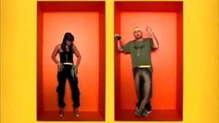 Sean Paul Ft Sasha I 39 M Still In Love With You