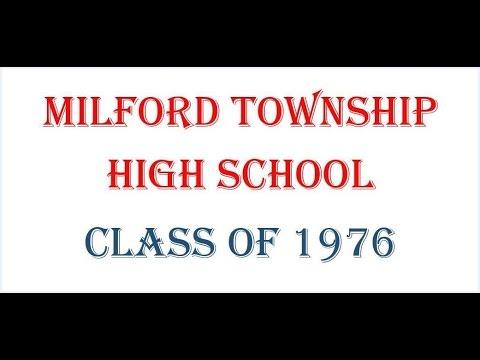 MTHS CLASS OF 76