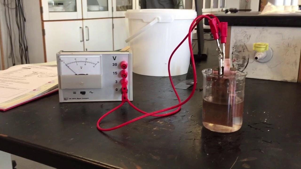 Fysik kemi forsøg j3kDv4Up0Z4