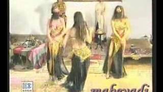 Mezdeke 4 - Mezhekin El Mezhekin, Ahmed Gohar - Leshoshte