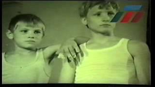 08 Видео. Обучение рывку от Николая Ге