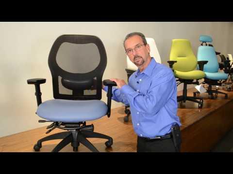bedbug-resistant-chair