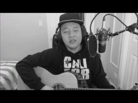 Introvoys - Kailanman Acoustic Cover
