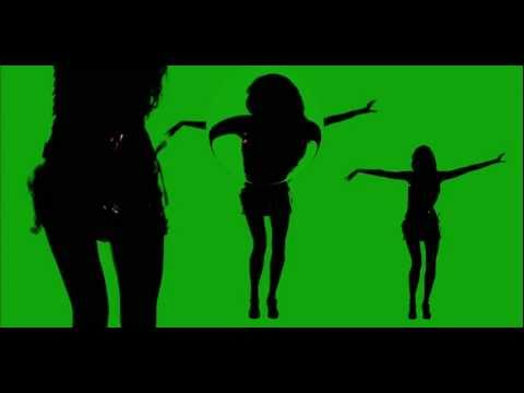 Depeche Mode - Personal Jesus - Tour of the Universe, Live in Barcelona - Screens - HD 720