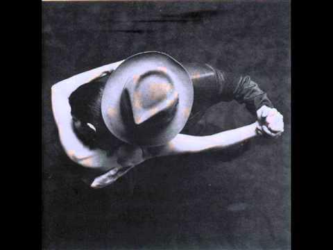Max Olsen - El Tango (Original Mix)