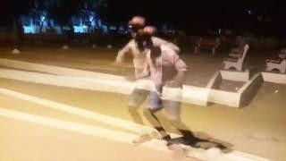 Remo-Senjitaley | Sivakarthikeyan | Anirudh Ravichander @Sathya Choreography | Dance Video