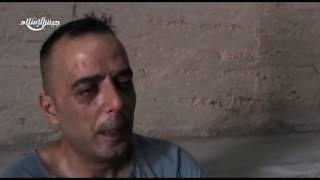 جيش الإسلام يتهم النصرة بقتل طيّار