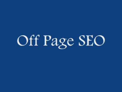 SEO Services - Choosing what is best for your website