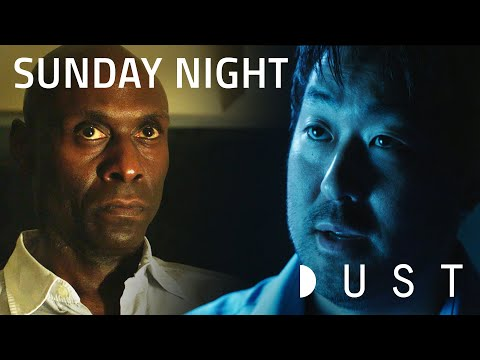Two Full Series | 1.5 Hours | Sunday Night DUST