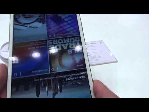 prise-en-main-de-la-samsung-galaxy-tab-pro-8.4-:-une-tablette-destinée-aux-pros