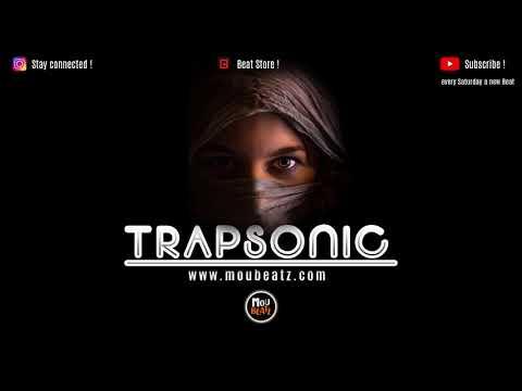 """trapsonic""-|-free-oriental-type-trap-beat-|-rap-hip-hop-beat-instrumental-|-moubeatz-|-2020"