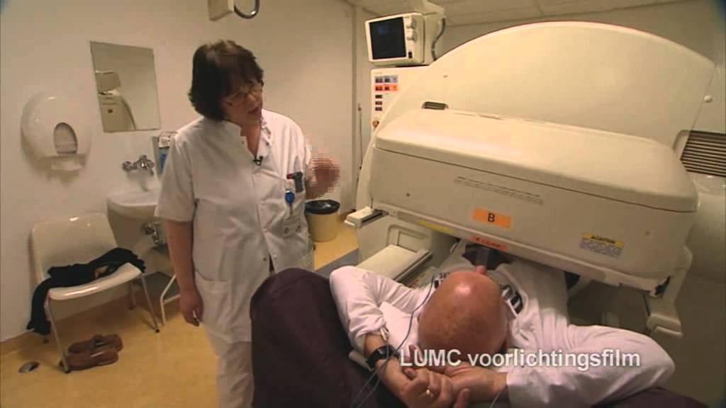ab1f5b0c0f3 Nucleaire Onderzoek Hart Bijwerkingen Cialis Discount