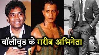 बॉलीवुड के इन अभिनेताओं ने करीब से देखी है गरीबी, नंबर 3 तो है सबसे बड़ा सुपरस्टार