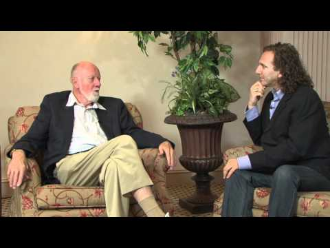 Dr William (Bill) Tiller on LIFEChanges With Filippo - Part 1 - Special Segment