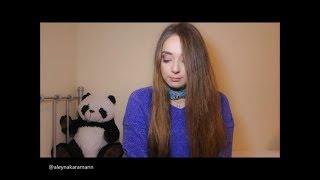 Nil Karaibrahimgil - Benden Sana (İşaret Dili Cover) Video