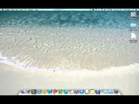 office for mac retina update