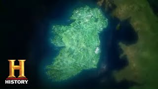 Deconstructing History: Ireland: What You Might NOT Know thumbnail
