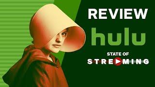 Hulu Review (2019)