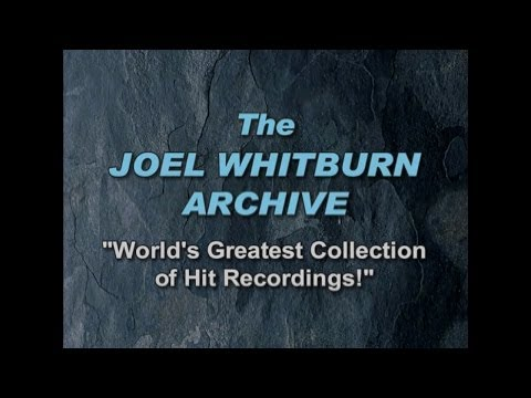 Heritage Auctions (HA.com) --A video tour of the Joel Whitbu