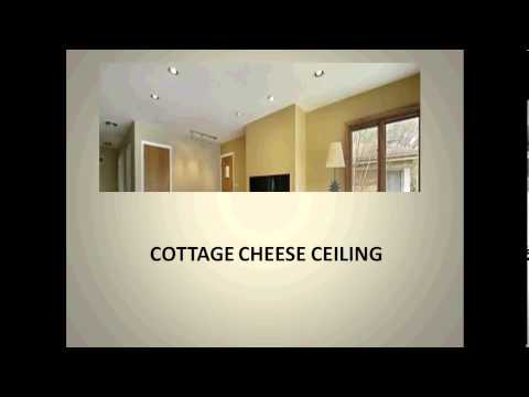 how-to-remove-a-popcorn-ceiling-that-contains-asbestos