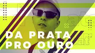 MC Dudu - Os progresso fluiu (Lyric Video) Prod: DJ Pedro