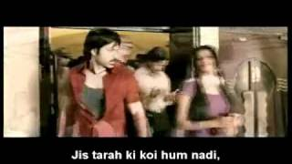 Pee Loon Hoto Ki Sargam Song film Once Upon A Time In Mumbaai - Mohit pritam  imran hasmi lyrics
