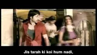 Pee Loon Hoto Ki Sargam Song film Once Upon A Time In Mumbaai - Mohit pritam  imran hasmi lyrics