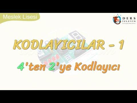 KODLAYICILAR-1 4