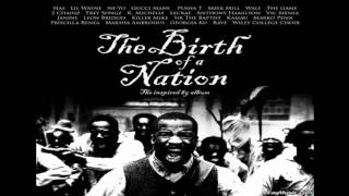 The Birth of a Nation ost Wiley College Choir   Couldn't Hear Nobody Pray