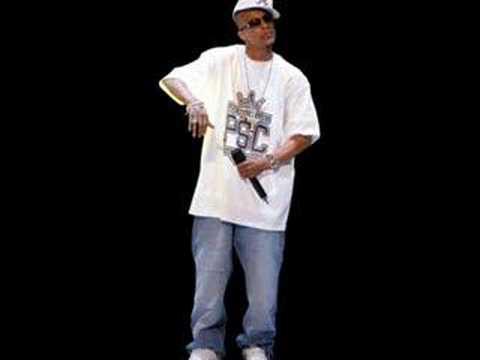 T.I. ft Yung Joc - No Matter What 2008 PAPER TRAIL *NEW*