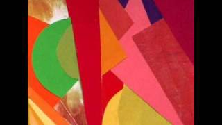neon indian - Should have taken acid with you + lyrics